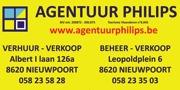 2391_agentuur_philips