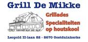 2391_grill_de_mikke