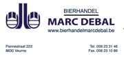 2391_marc_debal